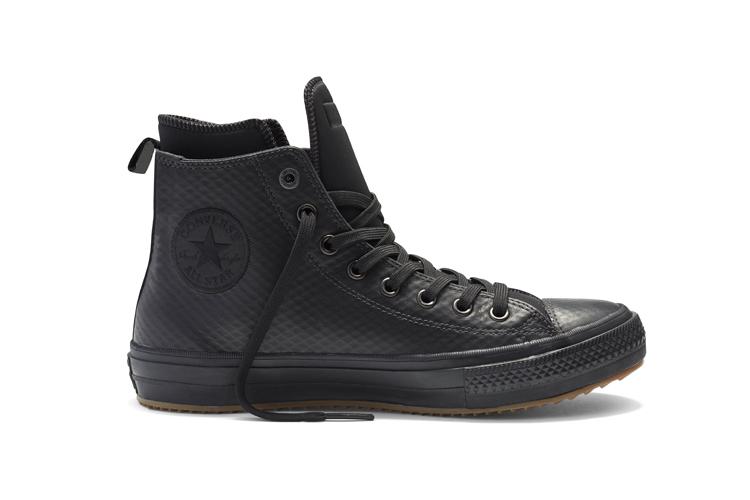 converse-chuck-taylor-all-star-ii-boot-1