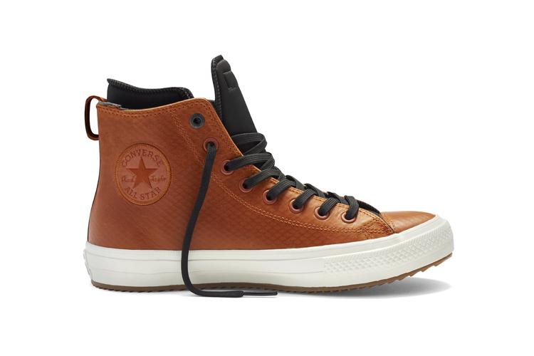 converse-chuck-taylor-all-star-ii-boot-2