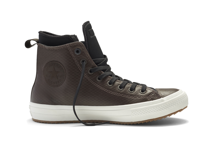 converse-chuck-taylor-all-star-ii-boot-3