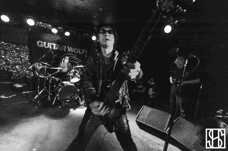 Guitar Wolf-14
