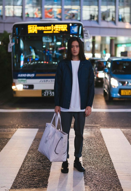 Herschel Supply Studio FW2016 6