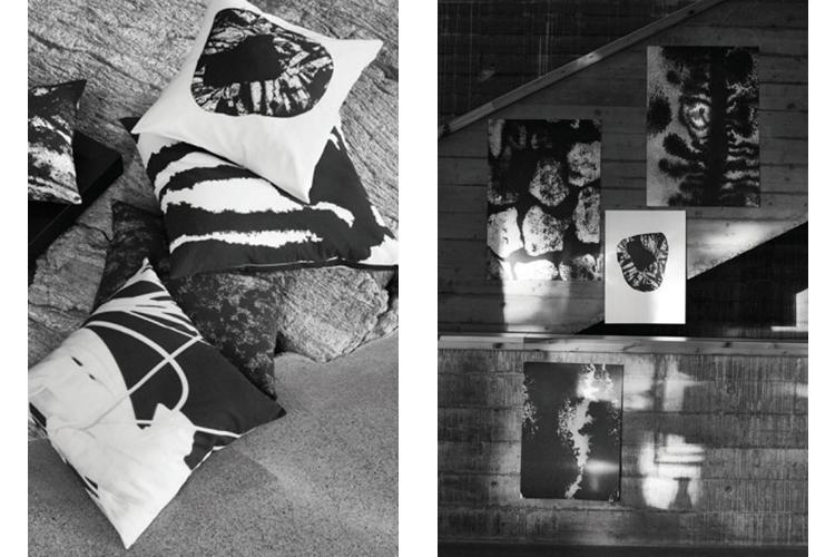 IKEA-SVARTAN-Collection_1