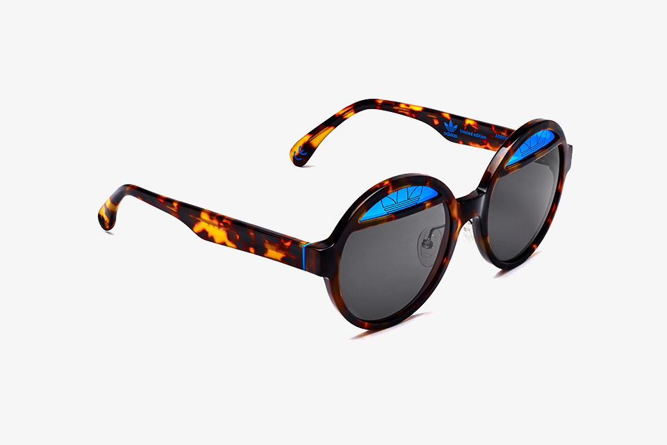 Independent Sunglasses X Italia 2 Originals Adidas 7xdx1P