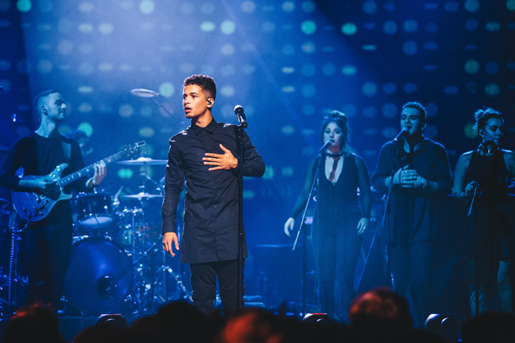jordan-fisher-apple-music-festival-10-1