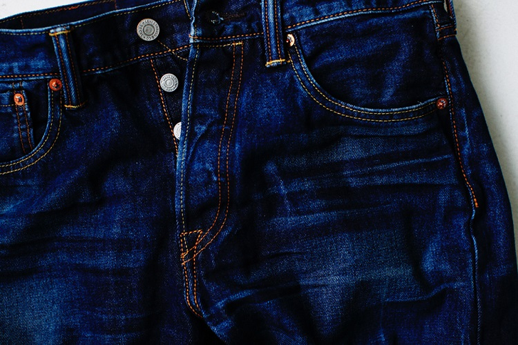 levis-501-ct-made-in-japan-jeans-2