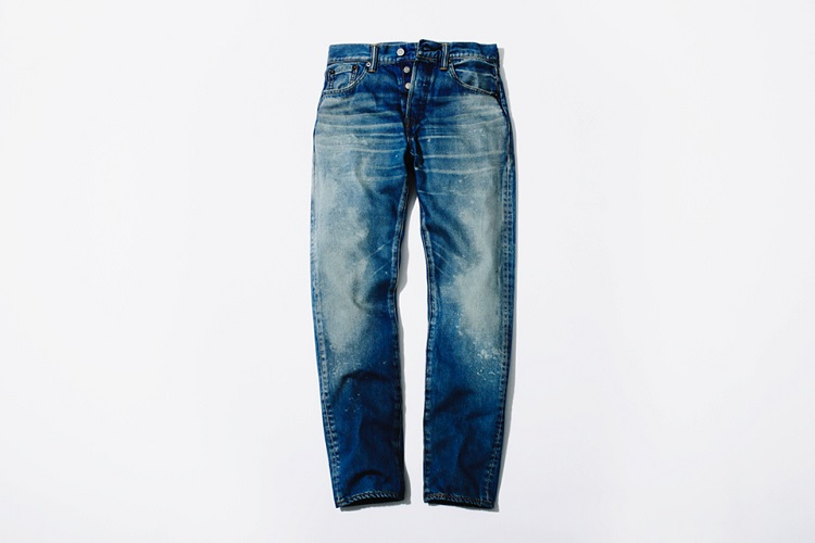 levis-501-ct-made-in-japan-jeans-4