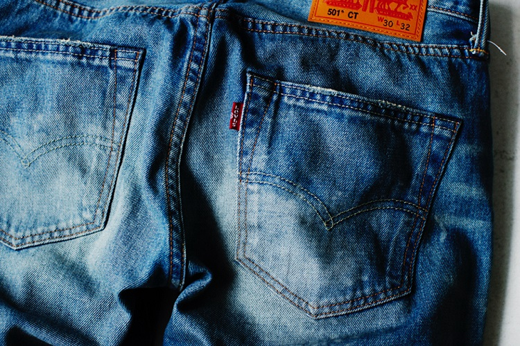 levis-501-ct-made-in-japan-jeans-5