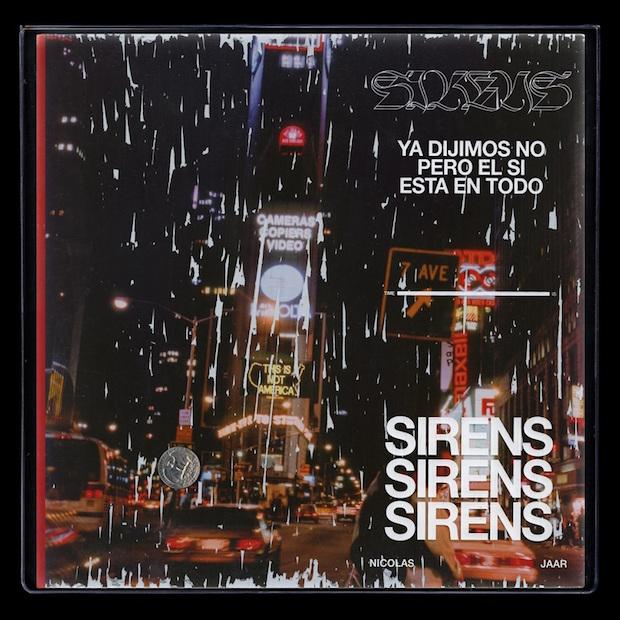 nico-jaar-sirens-1