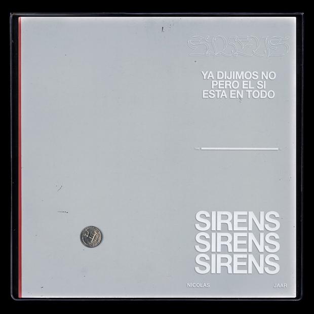 nico-jaar-sirens-2