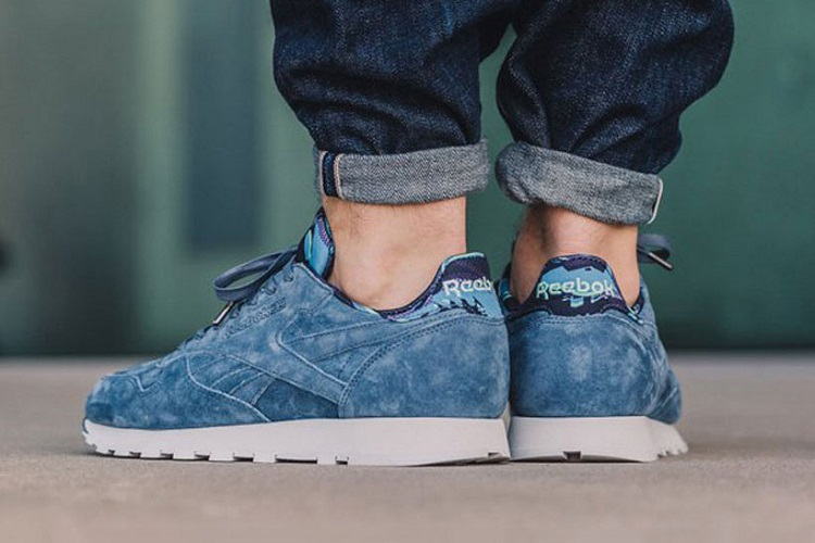 reebok-drops-a-new-classic-leather-tdc-for-the-fall-season-3