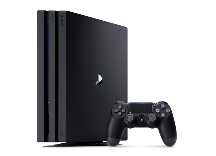 sony-announces-the-ps4-pro-2