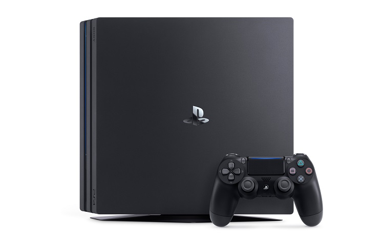 sony-announces-the-ps4-pro-3