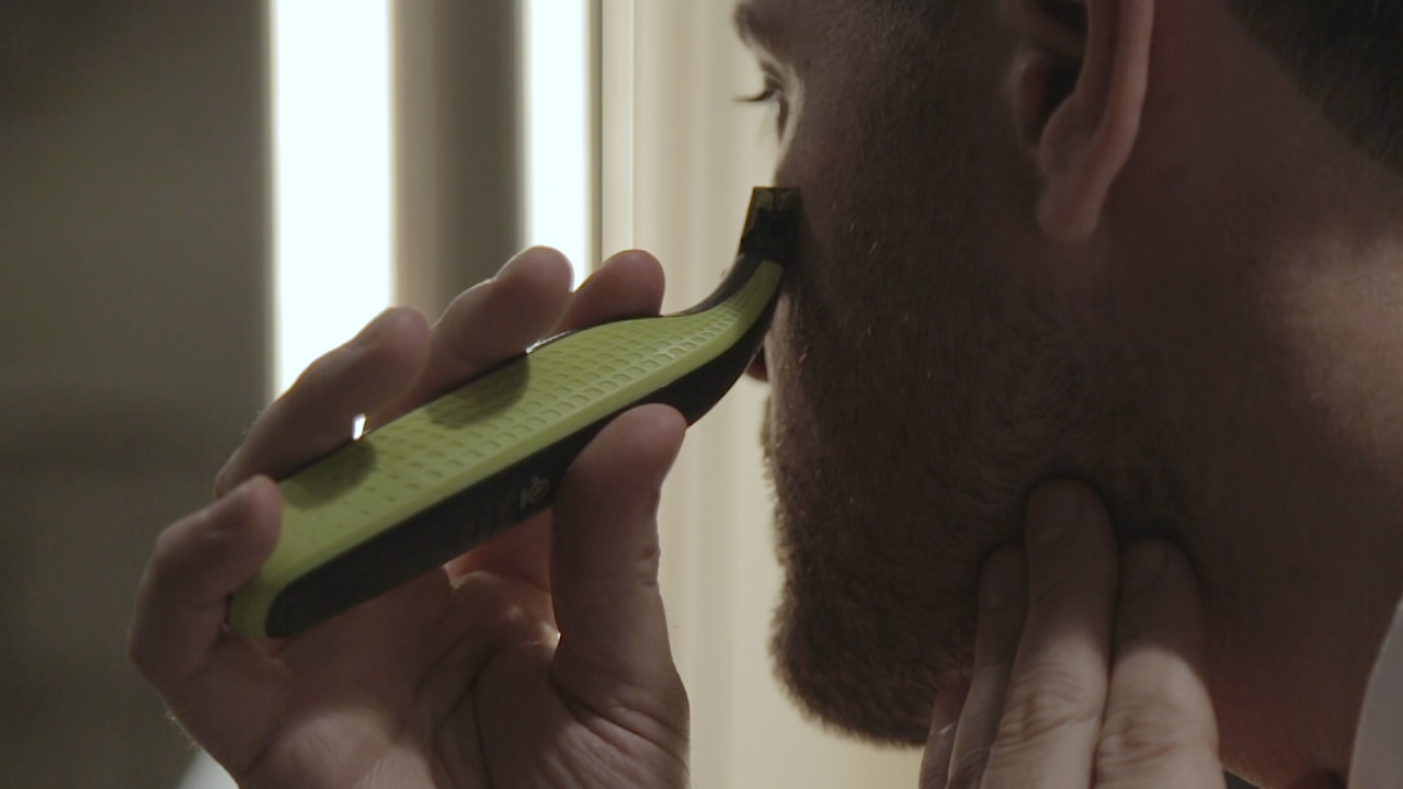 styling-fresh-with-the-philips-oneblade-7
