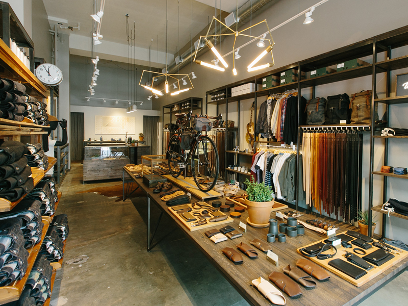 tanner-leather-goods-los-angeles