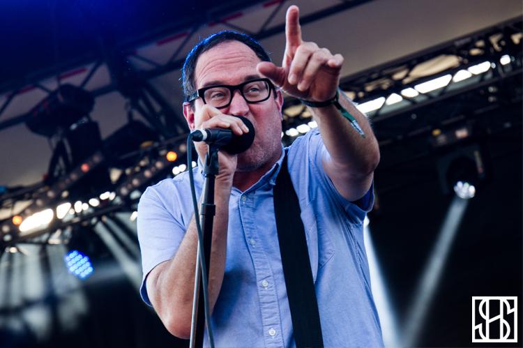 turf-2016-the-rock-steady5