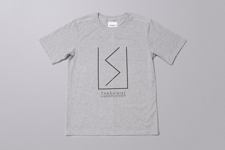 UNDERCOVER x TAKAHIROMIYASHITATheSoloist. Capsule Collection-12