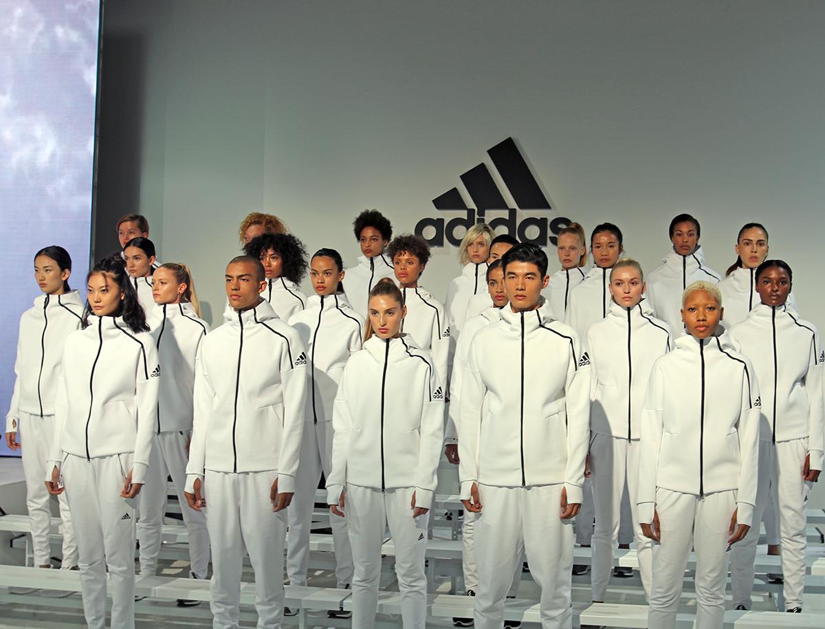 adidas Athletics Launch NYC-4
