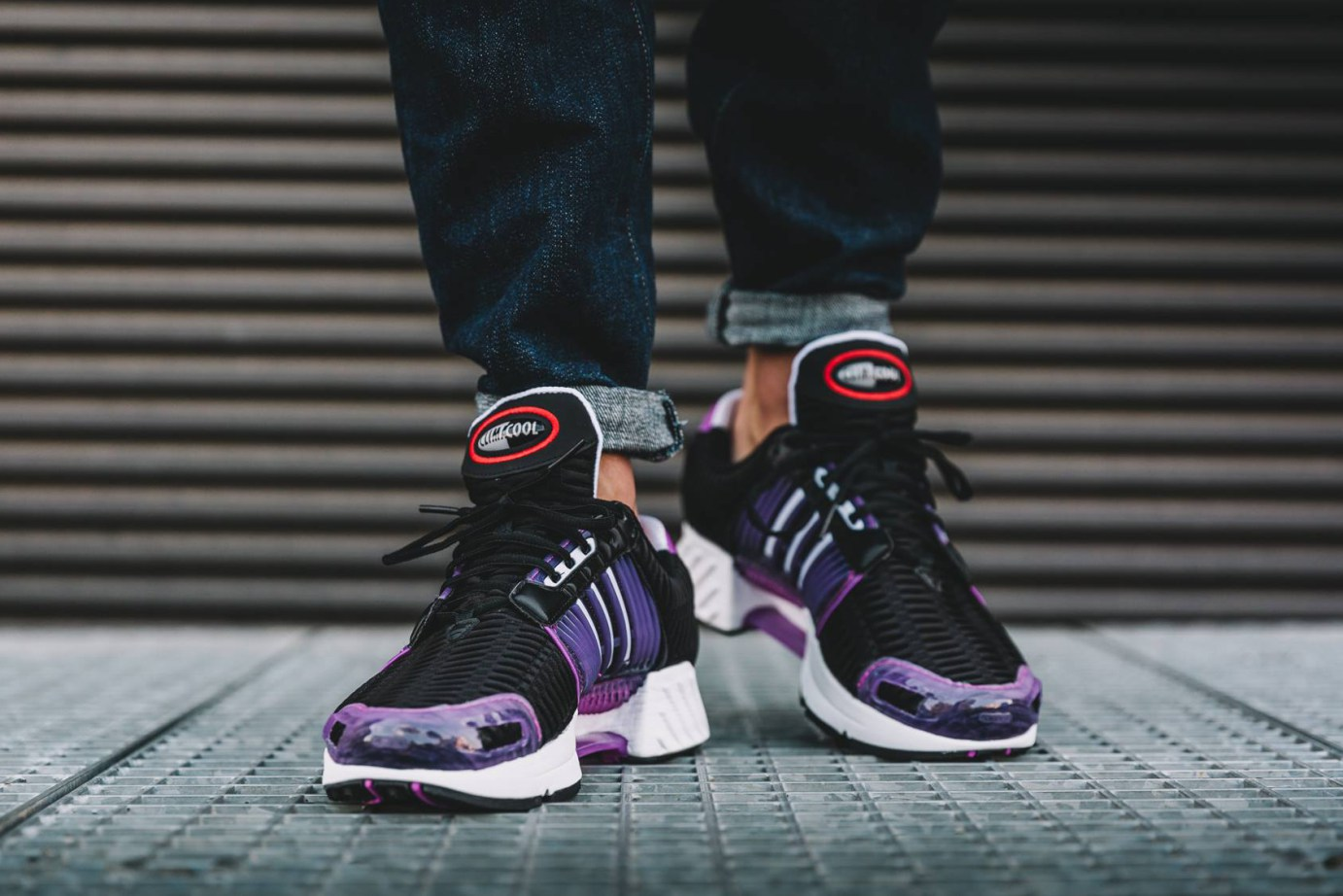 adidas-originals-climacool-1-shock-purple-2
