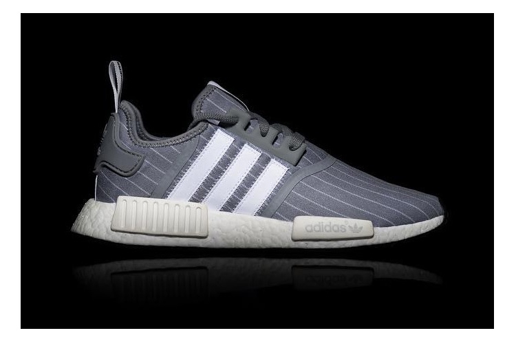 adidas x R1 13247 BEDWIN | & THE HEARTBREAKERS NMD R1 x & | d0d6269 96734d