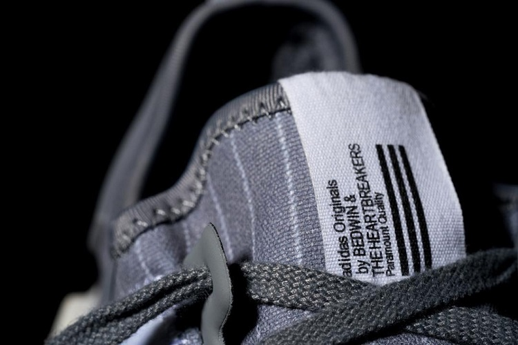 adidas-x-bedwin-the-heartbreakers-nmd-r1-3