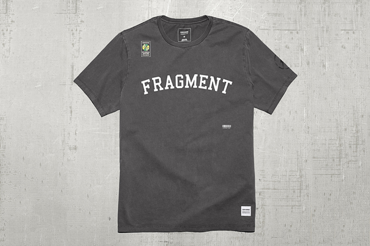 converse-fragment-2