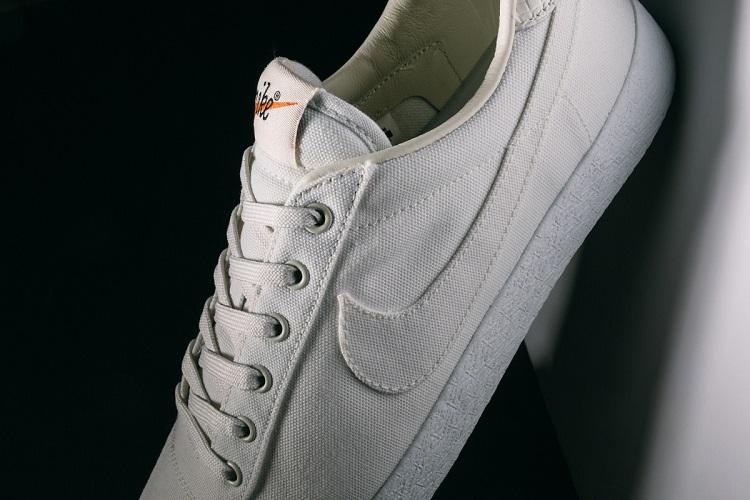 fragment design x NikeLab Air Zoom Lauderdale-4