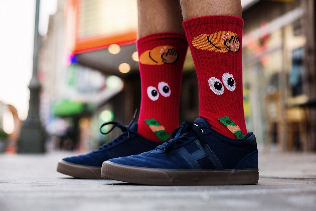 huf-emoji-socks-2