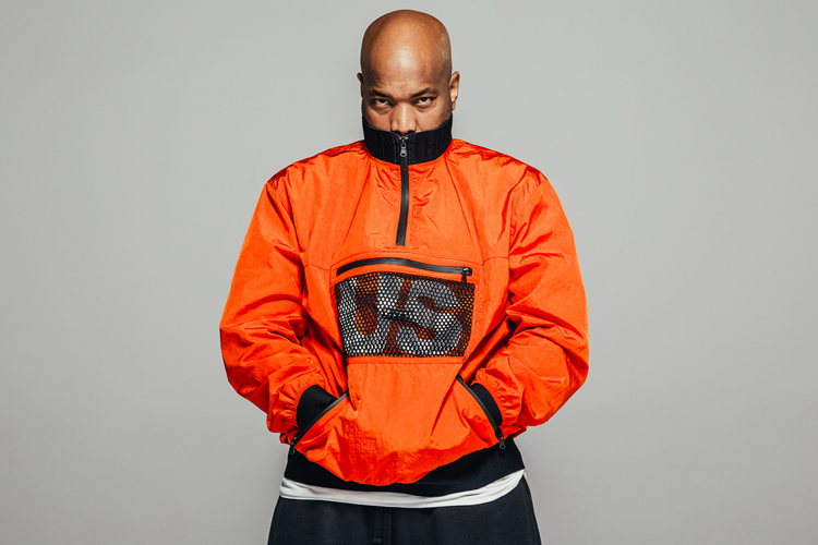 kith-96-collection-3