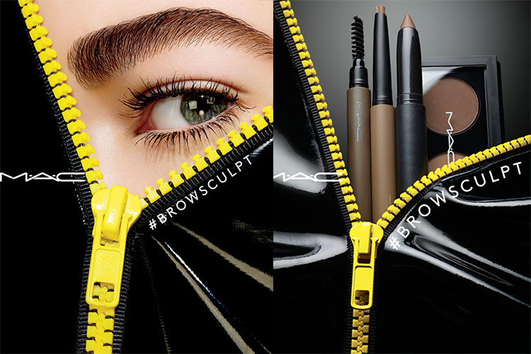 mac-brow-sculpt