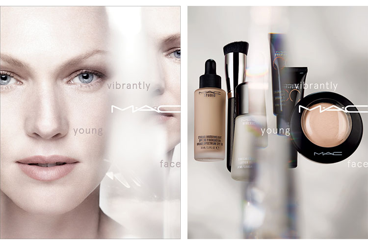 mac-vibrantly-young-face