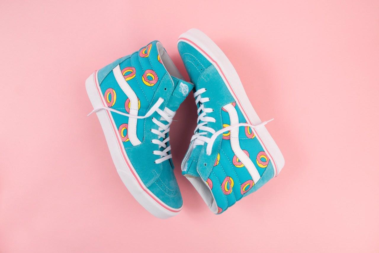odd-future-vans-footwear-1