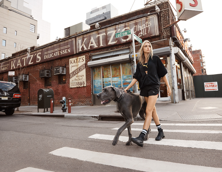 puma-women-do-you-cara-delevingne-12