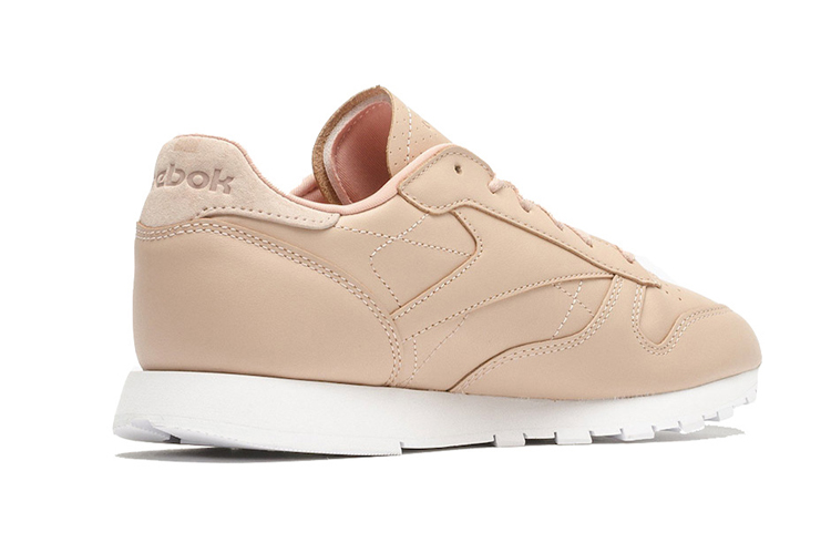reebok-classic-leather-rose-cloud-003