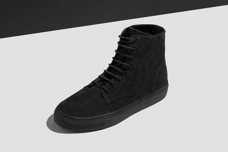 wingshorns-fall-winter-2016-shoe-collection-2