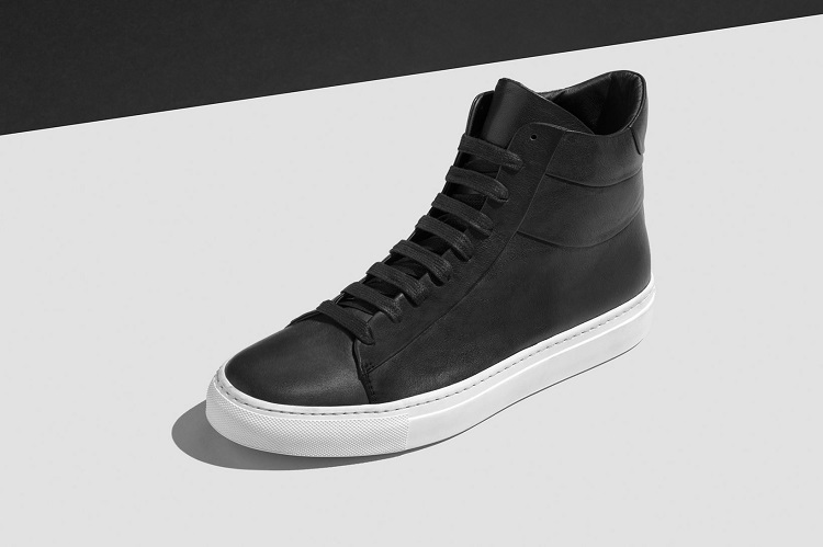 wingshorns-fall-winter-2016-shoe-collection-4