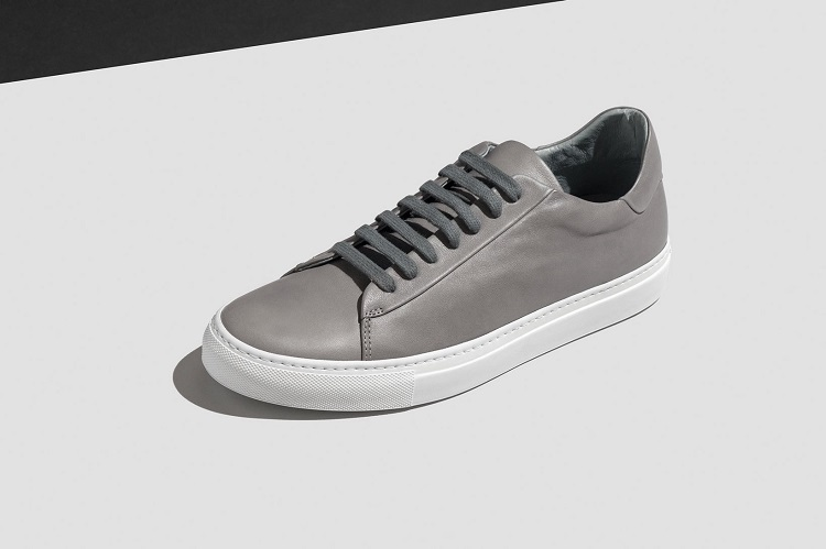 wingshorns-fall-winter-2016-shoe-collection-7