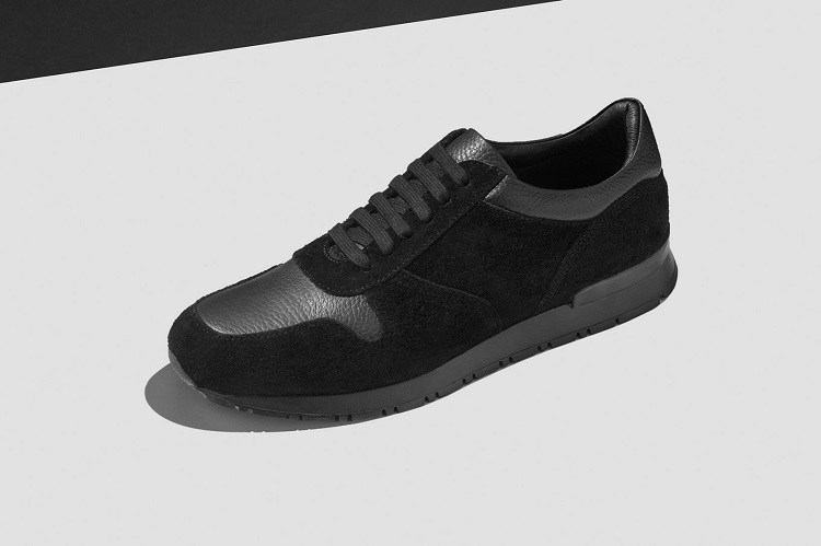 wingshorns-fall-winter-2016-shoe-collection-8