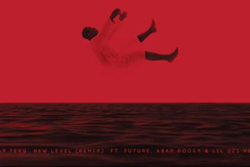 Future 'Beast Mode' Mixtape | Sidewalk Hustle