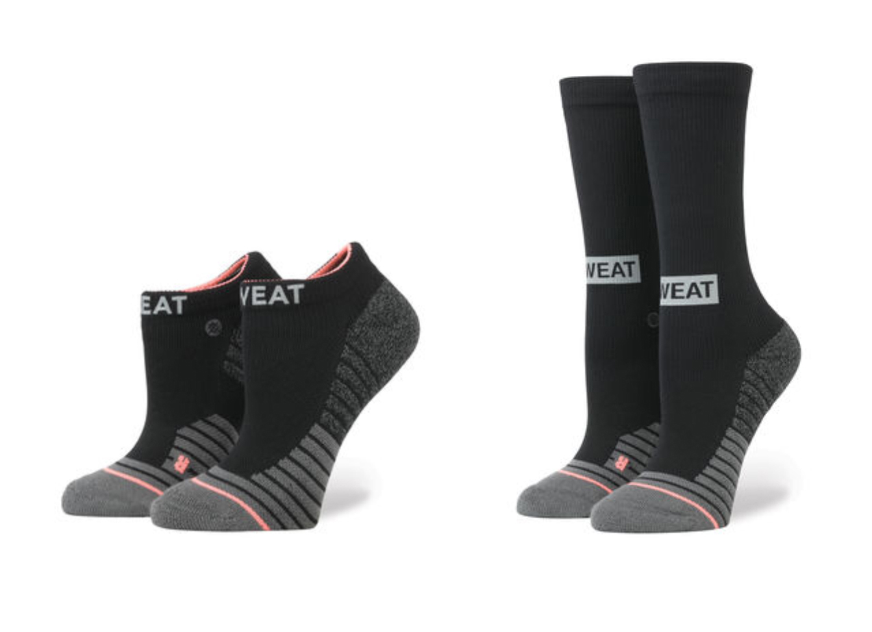 adrianne-ho-x-stance-socks