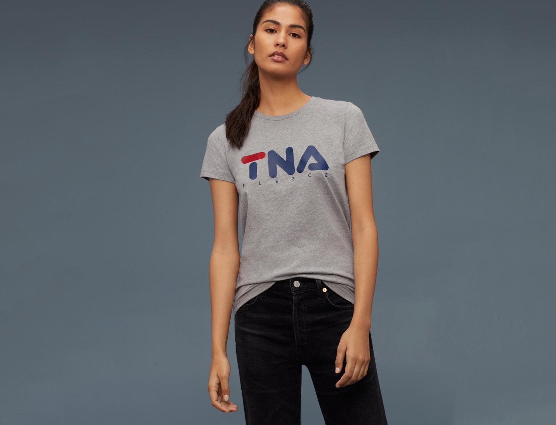 aritzia-streetwear-capsule-5