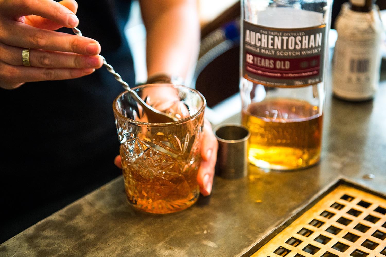 auchentoshan-12-year-cocktail
