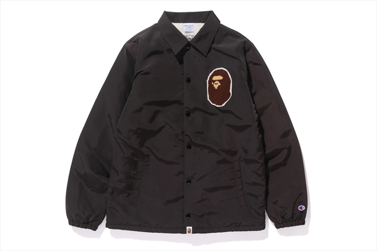 bape-champion-capsule-collection-1