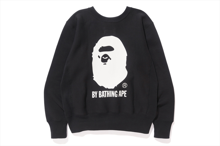 bape-champion-capsule-collection-10