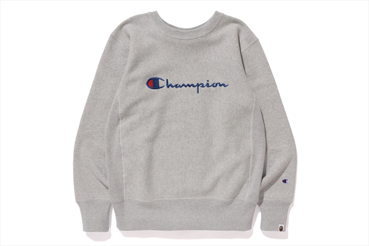 bape-champion-capsule-collection-11