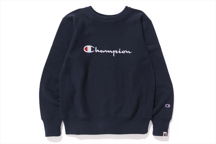 bape-champion-capsule-collection-12