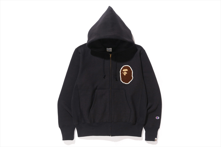 bape-champion-capsule-collection-13