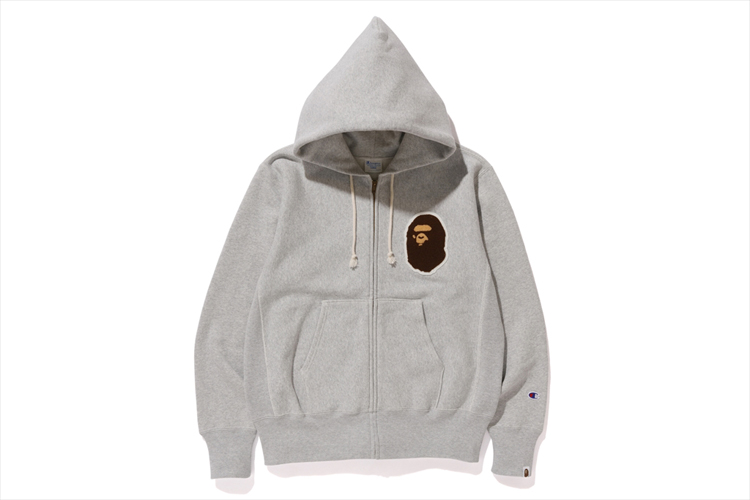 bape-champion-capsule-collection-15