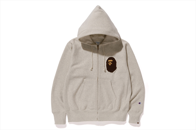 bape-champion-capsule-collection-16