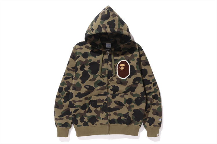 bape-champion-capsule-collection-17