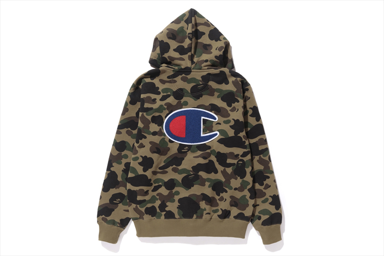 bape-champion-capsule-collection-18
